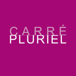 Carré Pluriel