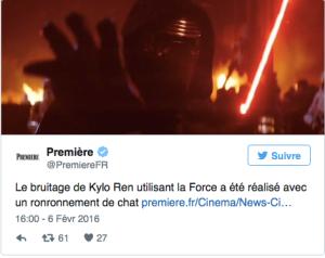 Carré Pluriel Marie Rebeyrolle Twitter Première
