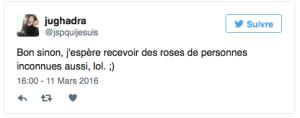 Carré Pluriel Marie Rebeyrolle LOL 3