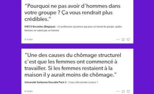 carre-pluriel-marie-rebeyrolle-chronique-sexisme-ordinaire-a-la-fac-1